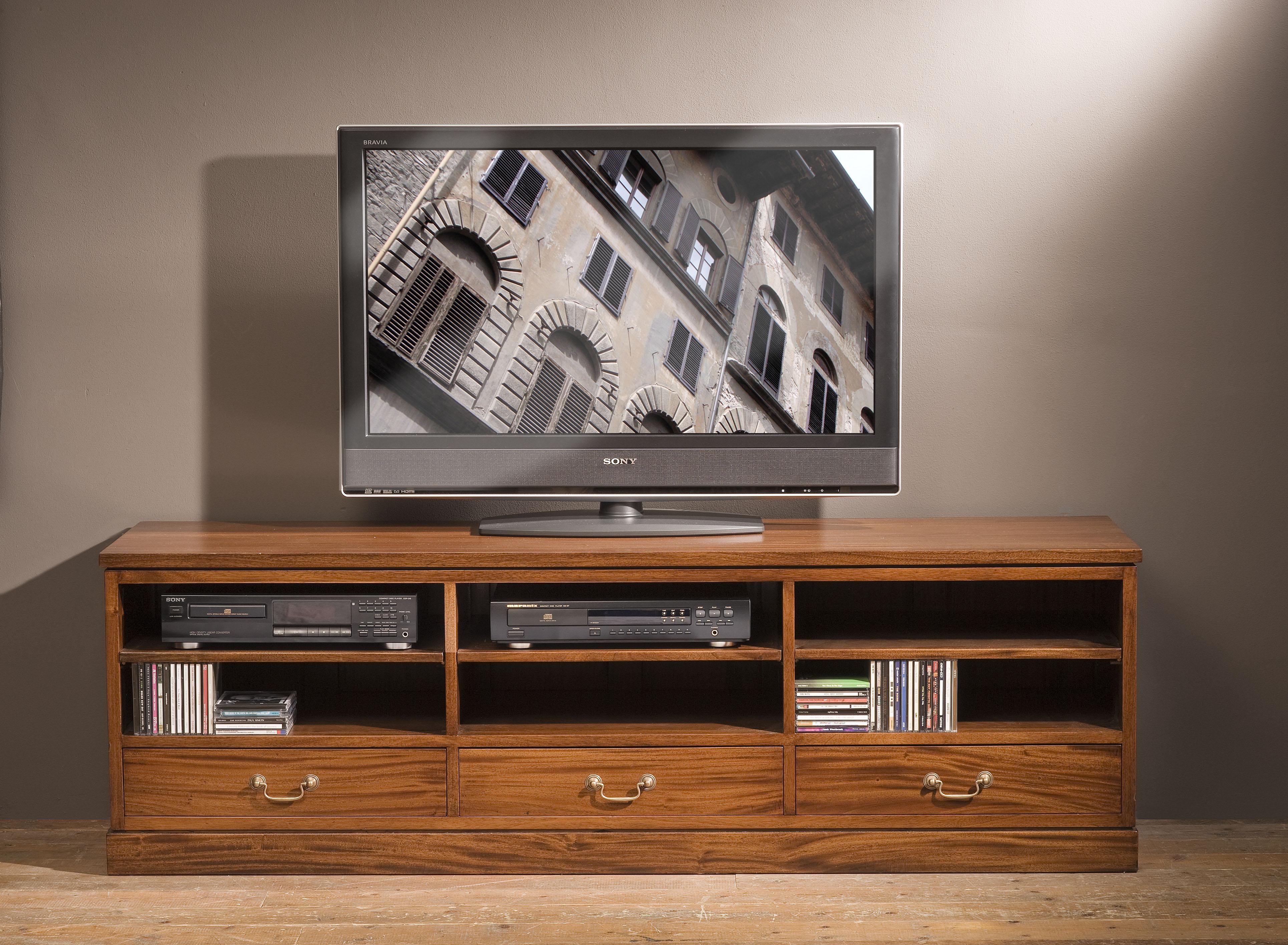 Mahonie Tv Meubel : Mahonie tv meubel fair mr. higgins