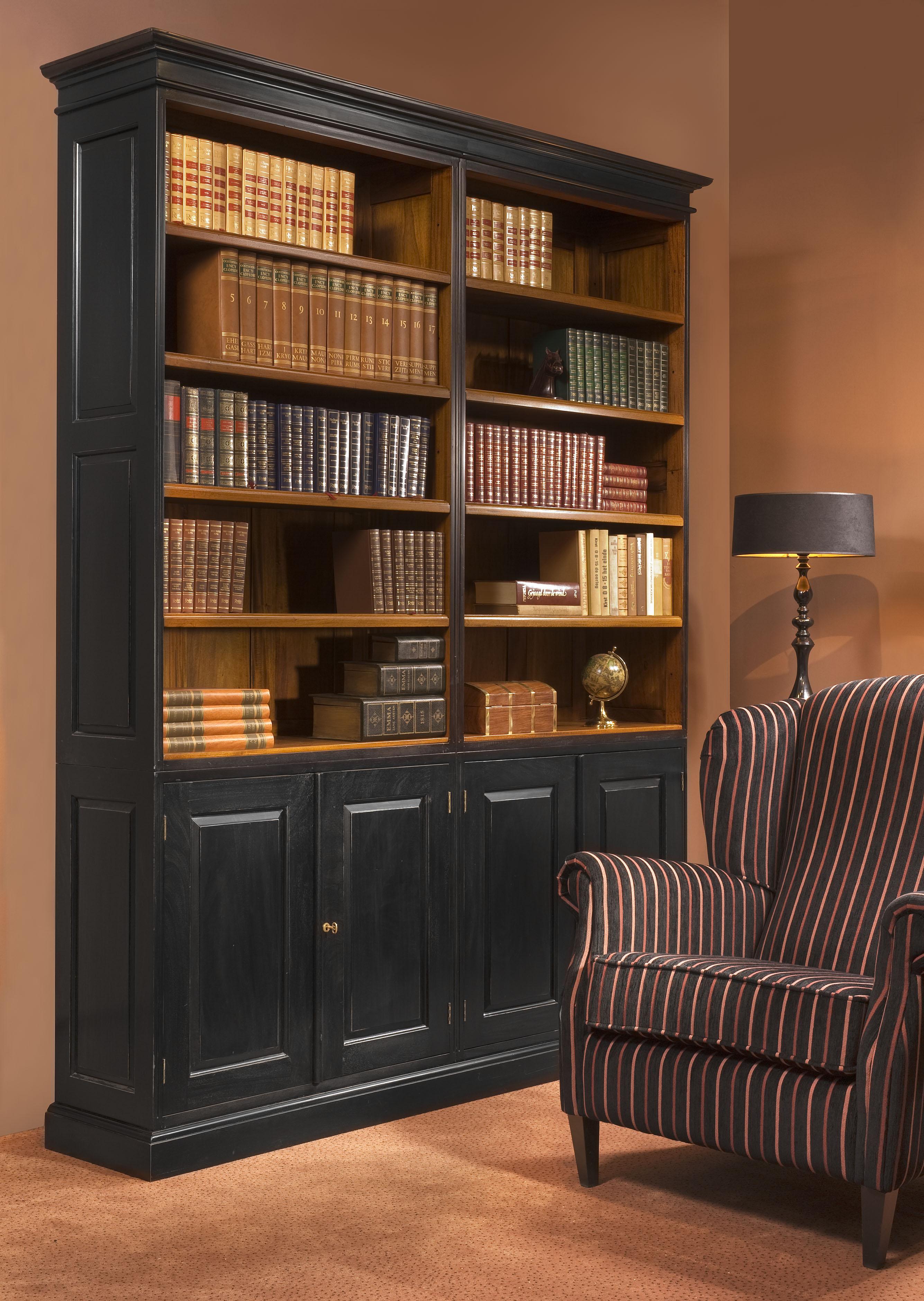 Aanbevolen 4199 moderne notenhouten meubels afbeelding foto beste voorbeelden afbeeldingen - Moderne boekenkast ...