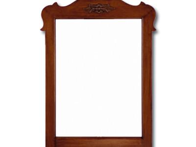 Klassieke spiegel Heloise