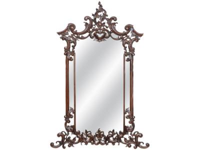 Klassieke spiegel Jacey