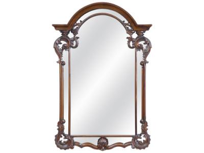 Klassieke spiegel Lieke