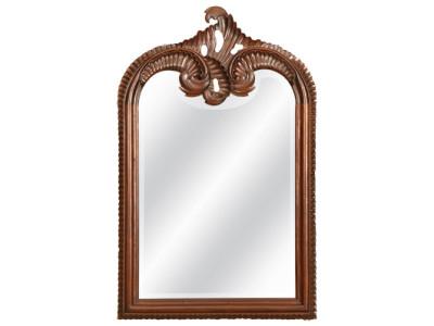 Klassieke spiegel Margot