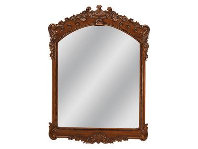 Klassieke spiegel Raelyn