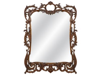 Klassieke spiegel Verona