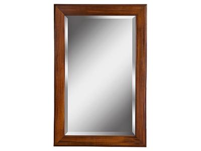 Klassieke spiegel Yuki